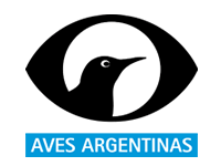 Aves-Argentinas-Proyecto-Ambiental